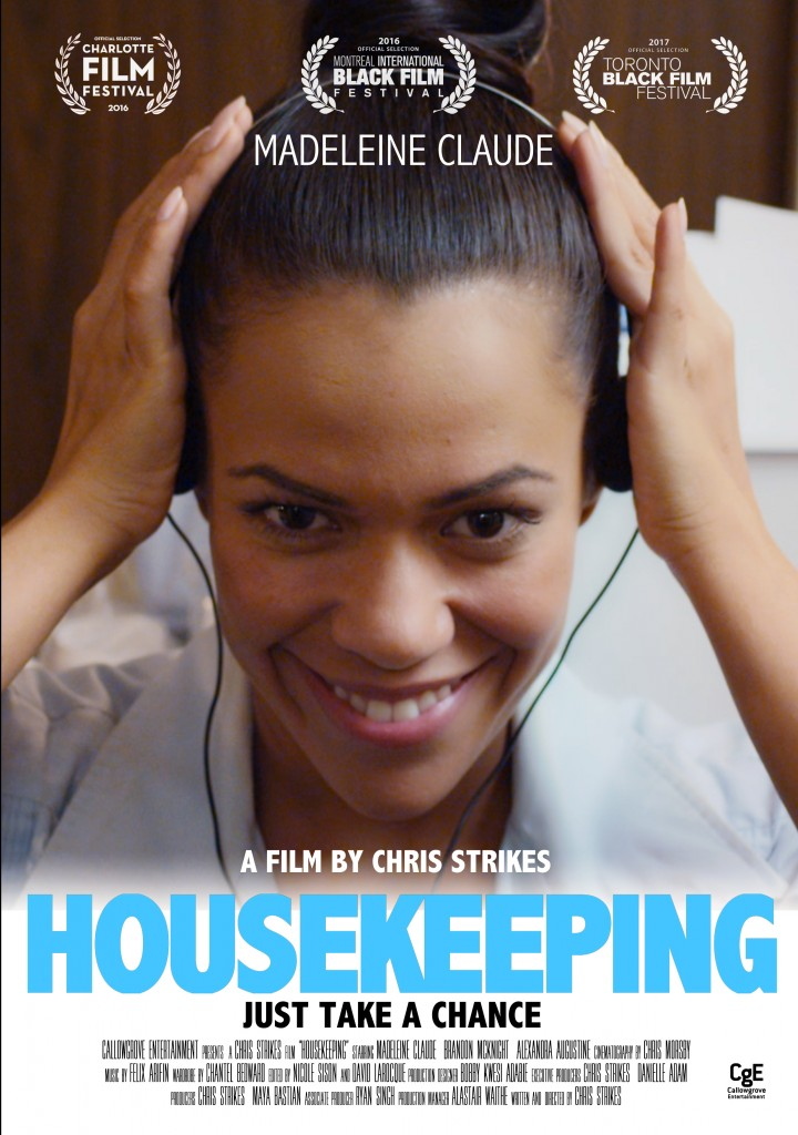 housekeeping-hi-res-poster-edge-trimmed-mtl-300dpi