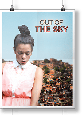 out-of-the-sky-poster