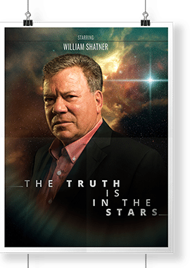 the-truth-is-in-the-stars-poster